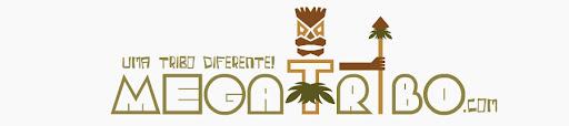 Megatribo - O blog de Gustavo Pinheiro