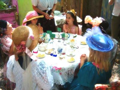 tea party-12