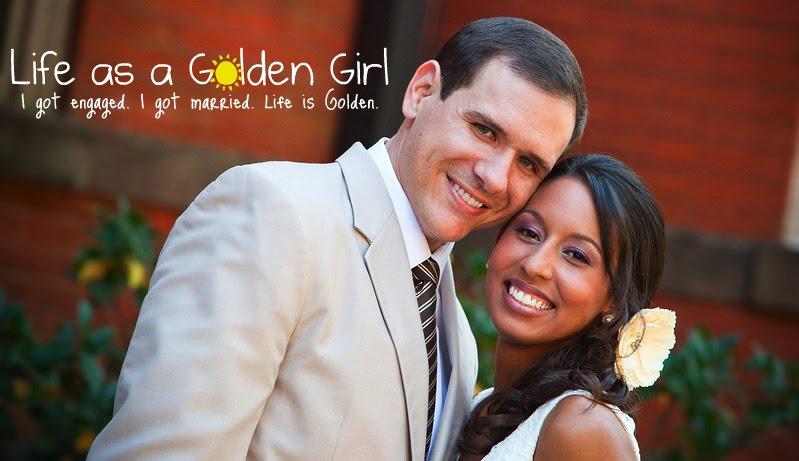 Life as a Golden Girl