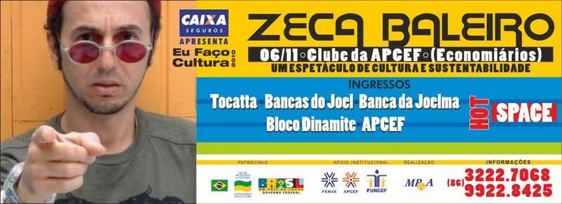 http://2.bp.blogspot.com/_G40_71voUvY/TMbvIl-j18I/AAAAAAAABkk/V1lfEc5kHzA/s1600/theculturalizando.jpg