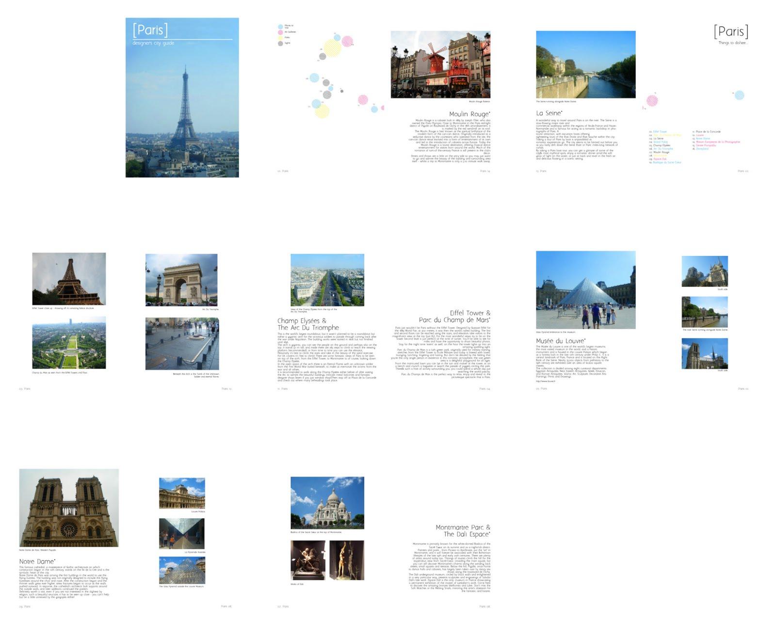http://2.bp.blogspot.com/_G43yDL6Qnaw/TBIy6EXxamI/AAAAAAAAB4w/a0Dh2Yl9aTA/s1600/paris.jpg