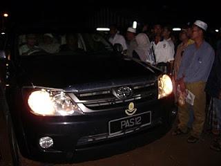 Koleksi Nombor Plat Kereta Tercantik Dan Termahal Di Malaysia