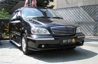 MY+5171+ +MY+SITI+%28keta+dato%27+k+nih%29 Koleksi Nombor Plat Kereta Tercantik Dan Termahal Di Malaysia
