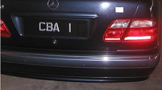 CBA+1+ +CiBAI+%28ni+en+boh+hong+kuat+tahu+apa+maksudnya%29 Koleksi Nombor Plat Kereta Tercantik Dan Termahal Di Malaysia