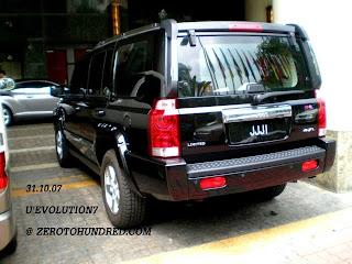 JJJ+1+ +plat+kedua+mahal+rm120,000.00 Koleksi Nombor Plat Kereta Tercantik Dan Termahal Di Malaysia
