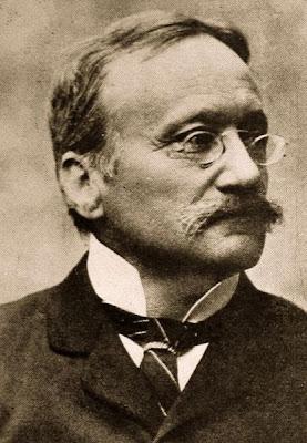 آریگو بویتو