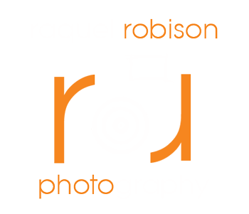 Raquel Robison Photography