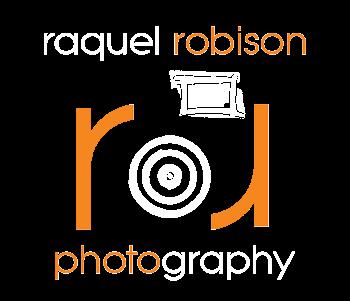 Raquel Robison Photography