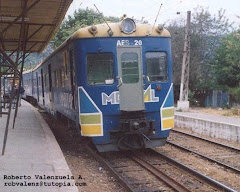 Estación de Limache