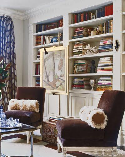 PGD - Philip Gorrivan Design - Classic life…unexpected style