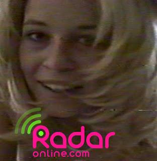 chelsea handler sex clip