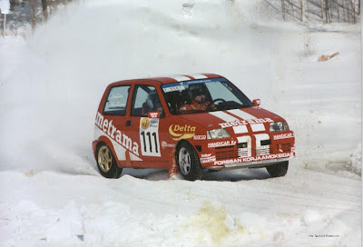 FIAT+cinquecento+rally.jpg
