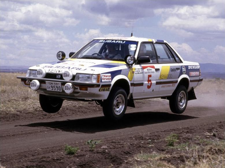 [Pilt: Subaru+leone+rx+turbo.jpg]