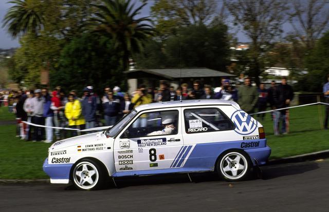 VW+GOLF+RALLYE+G60.jpg