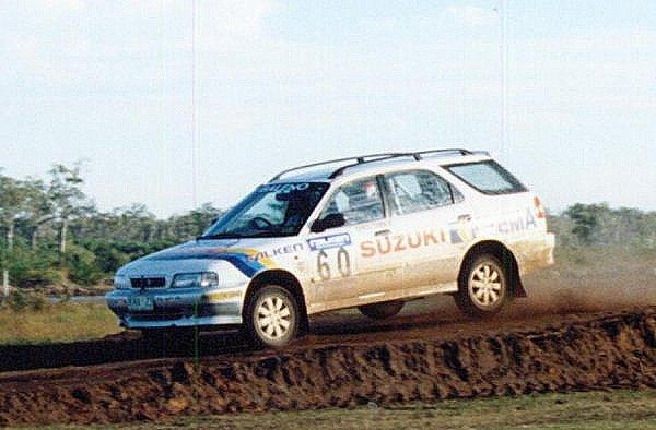 Suzuki+Baleno+Wagon+KC.jpg
