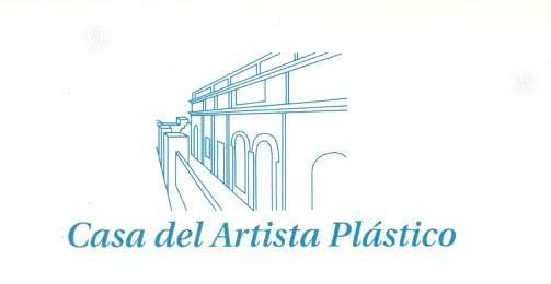 Casa del Artista Plastico Rosario