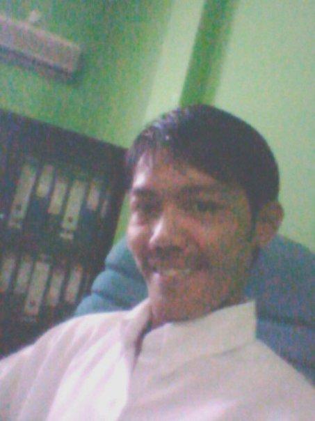 m.alamsyah.yps blog