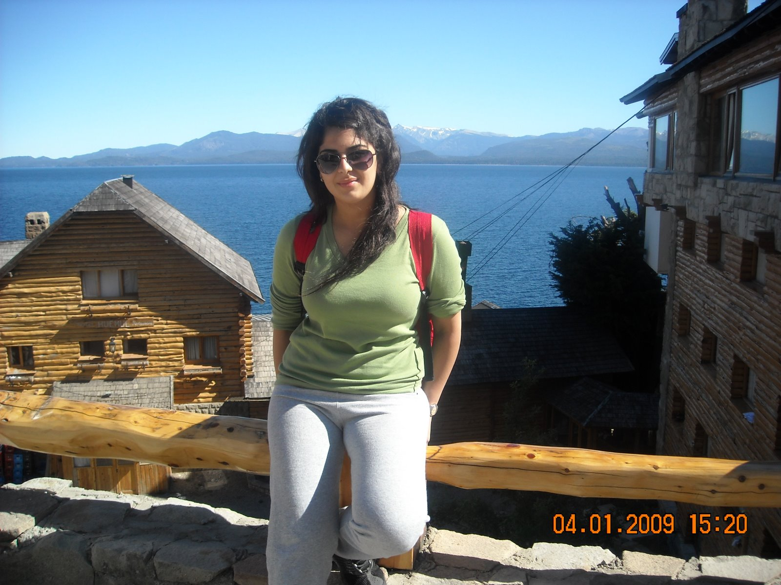 dating abroad dating