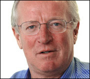 Robert Fisk Criticism And Opposition | RM.