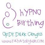 HypnoBirthing & Doula (Doğum Koçu)