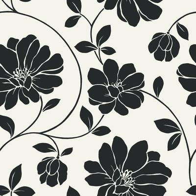 Cheap Floral Wallpaper Tumblr Quotes For Iphonr Pattern Vintage HD Iphone UK Pinterest With Photo