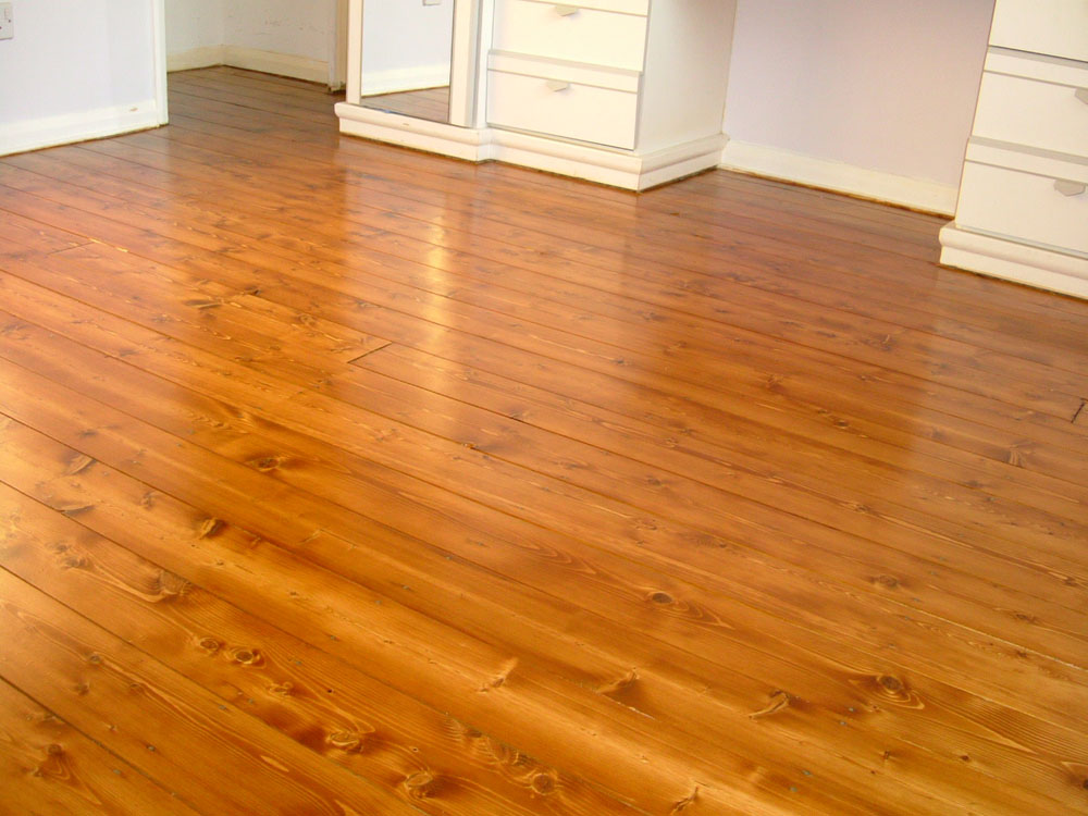Builders tips squeaky floorboards not any more for Vitropiso color madera