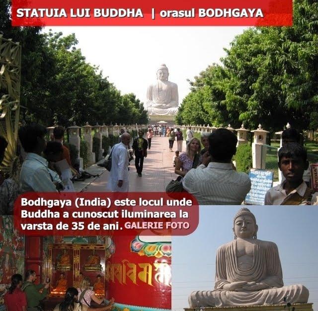 http://2.bp.blogspot.com/_G5JGPTmy0ng/S_J7vDTlGpI/AAAAAAAAXOw/3jyN6lgnXaM/s1600/Statuia+lui+Buddha+din+Bodhgaya+-+locul+iluminarii-crop.jpg
