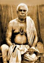Srila Bhaktivinode Thakura Prabhupada
