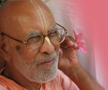 Srila Gurudeva Bhajans  & Kirtans