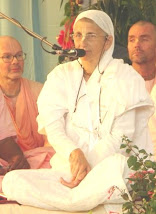 Please Accept our Dandavats Pranams All Glories to Sri Guru and Sri Gauranga