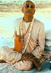 A.C. Bhaktivedanta Swami Prabhupada`s Books