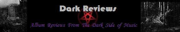 dark reviews