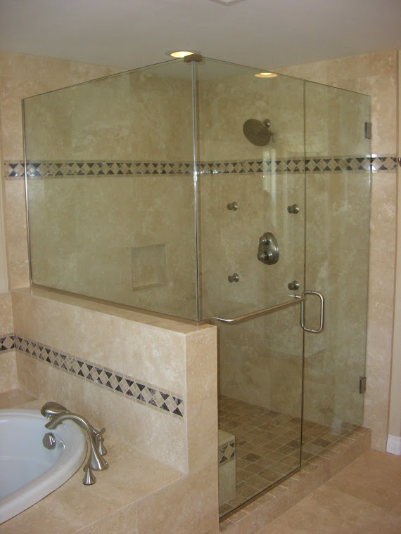 Mcgough Glass Amp Mirror Of California Offering The Very