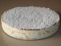 [torta+ricotta+e+pere.jpg]