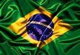 SOU AFROLEIRO E NÃO DEXISTO NUNCA !!!!!