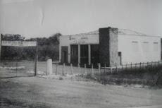 Galeria Caxias