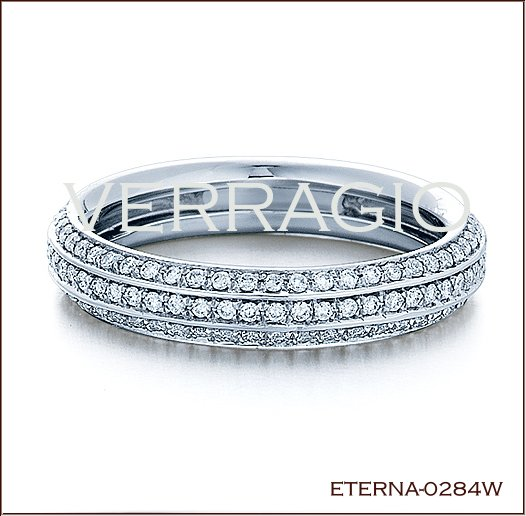 Verragio News Jewelry Engagement Rings And Wedding Bands Part 29