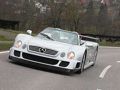 Mercedes Benz cars 46