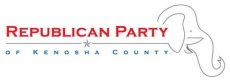 Republican Party of Kenosha County