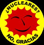 ¿Nucleares? No, gracias