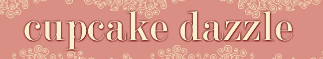 Cupcake Dazzle