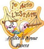 Blog candy di nonna Papera