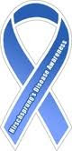 Hirschsprung&#39;s Disease Awareness
