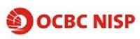 Lowongan Kerja OCBC NISP Maret 2010 Terbaru