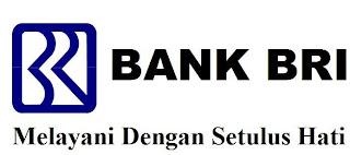 Lowongan Kerja AAO Bank BRI