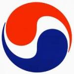 Lowongan kerja Korean Air