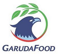 Lowongan Kerja Garuda Food