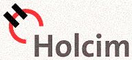 Lowongan Kerja Holcim Indonesia maret 2010 terbaru