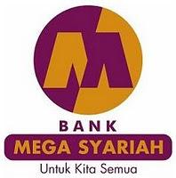 Lowongan Kerja Bank Mega Syariah Maret 2010 Terbaru