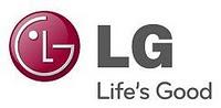 Lowongan Kerja LG Maret 2010